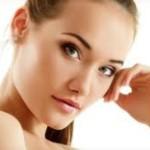 Różne zabiegi dla ciała polecane przez kosmetyczkę.