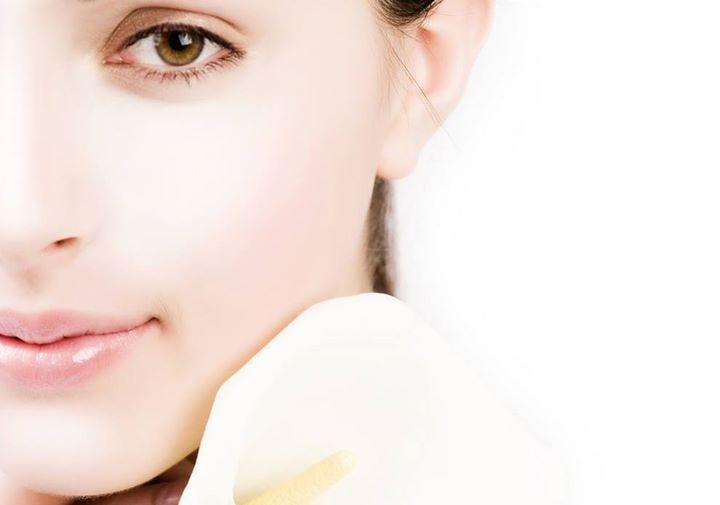 Dorodna skóra – właściwe (pielęgnowanie|dbanie|troszczenie się} to konieczność