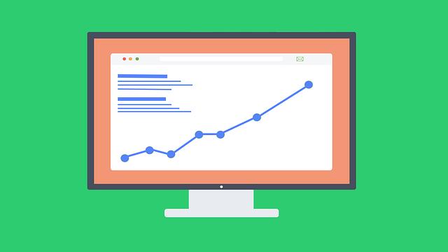 Specjalista w dziedzinie pozycjonowania ukształtuje stosownapodejście do twojego interesu w wyszukiwarce.