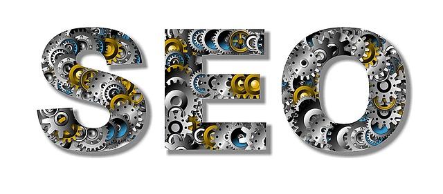 Znawca w dziedzinie pozycjonowania ukształtuje stosownastrategie do twojego biznesu w wyszukiwarce.